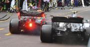 Valtteri-Bottas-and-Max-Verstappen-Monaco-pits-PA-700x367.thumb.jpg.fbc2e2f4090cbc102de7b44d52574a03.jpg