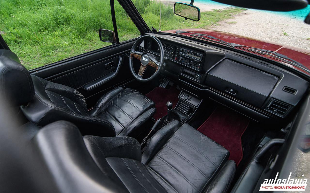 golf-mk1-cabriolet.jpg