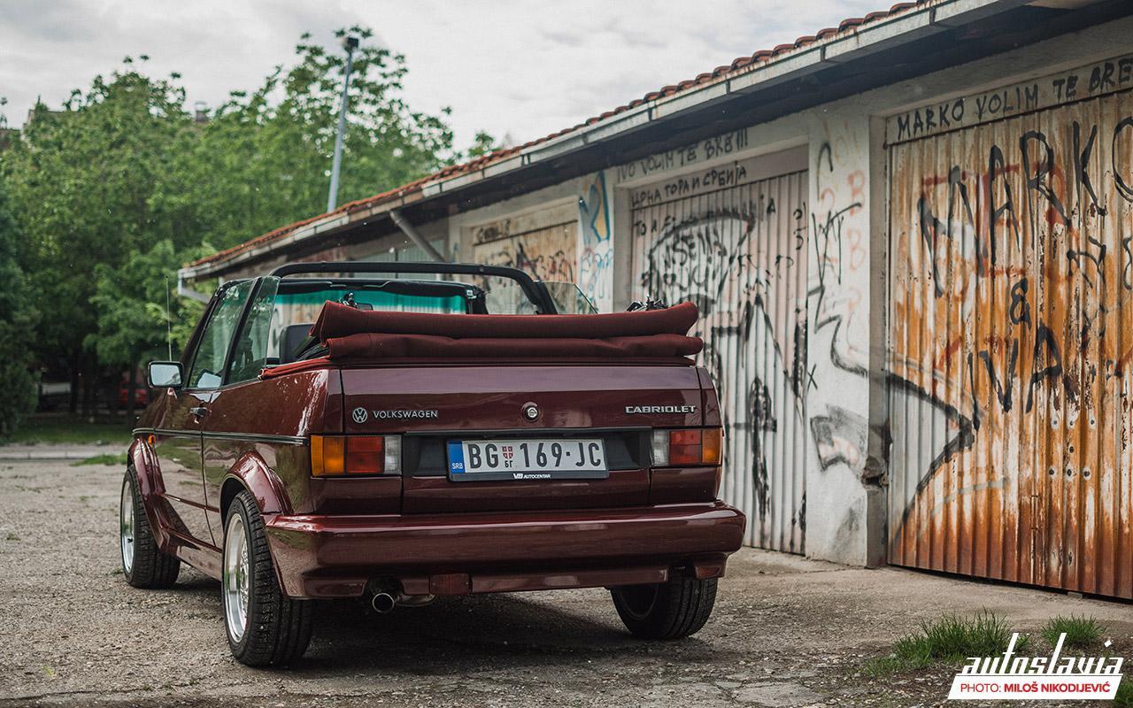 golf-mk1-cabriolet02.jpg