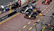 max-verstappen-red-bull-racing-1.thumb.jpg.eba9f177979bdde0de224304f2249b66.jpg