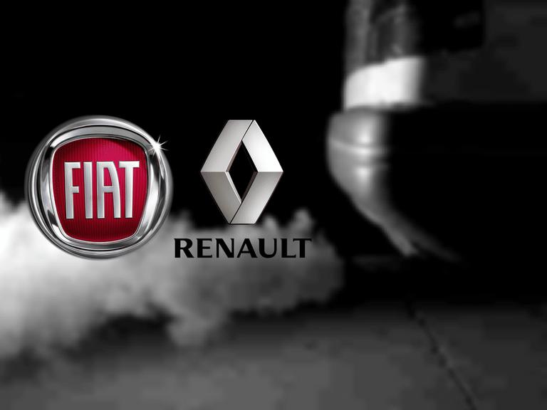 rsz_fiat_and_renault.jpg