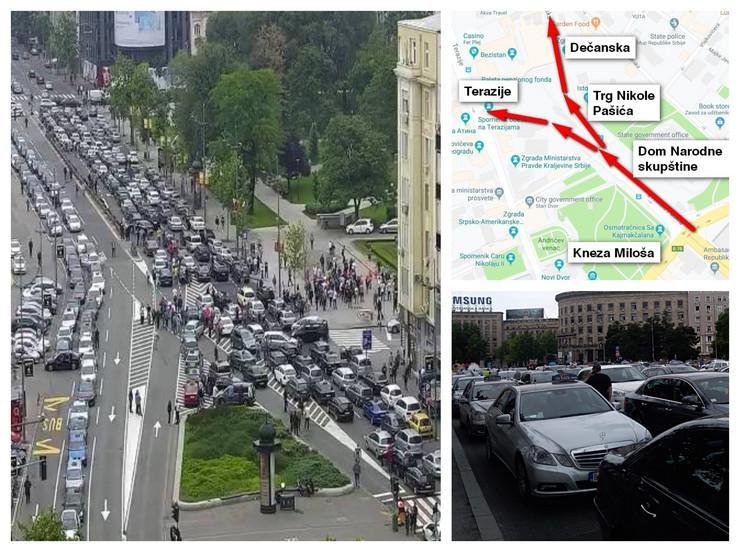 taksisti protest.jpg