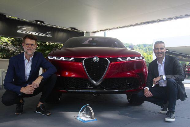 Alfa Romeo Tonale.jpg