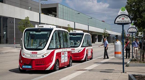 ev-autonomni-autobusi.jpg