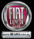 fiatlanciaclub-01.thumb.png.f9068f9d284d9025a50c04ae486720c9.png