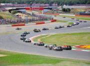 2010_British_GP_start-300x217.thumb.jpg.e57c01f01c2ecff0c30a4ceeb5429774.jpg
