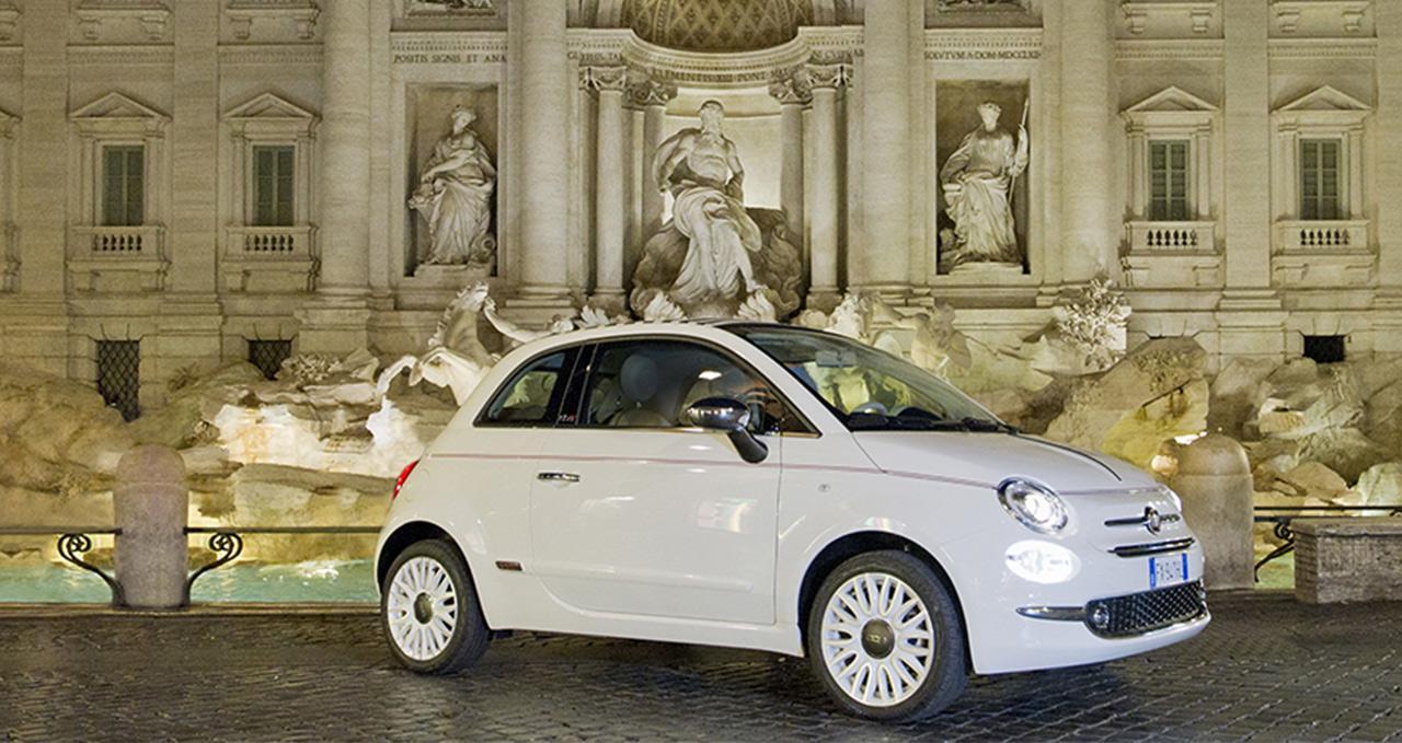 Fiat_Dolcevita-Trevi.jpg