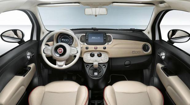 Fiat-500_Dolcevita 003.jpg