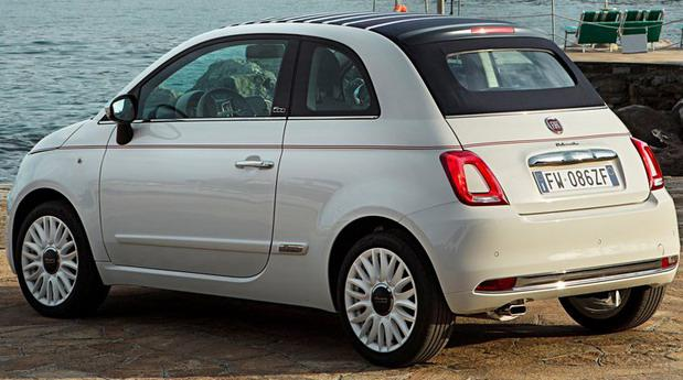 Fiat-500_Dolcevita 002.jpg