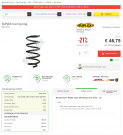 SUPLEX Coil Spring Rear Axle  09229  buy cheap online.png