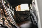 13-fiat-500x-sport-2019-fd-rear-seats.thumb.jpg.914dfd9089fae39fc6fbf3a2ad52ea90.jpg