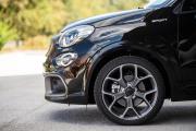 4-fiat-500x-sport-2019-fd-alloy-wheels.thumb.jpg.8328decec9a90f5d66bc5b149a348a78.jpg