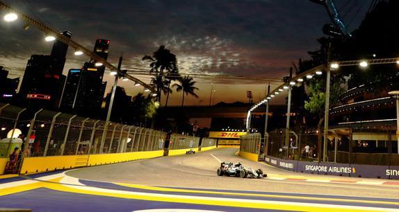 f1 singapur.jpg