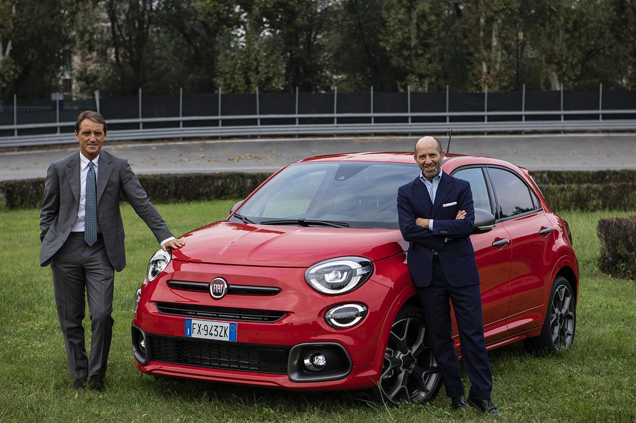 500X_Fiat_Coach Mancini.jpg