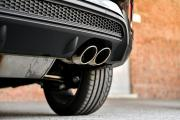6-fiat-500x-sport-2019-fd-exhaust.thumb.jpg.e9acf741589a912fdbefad3944273211.jpg