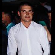 Milos Somi