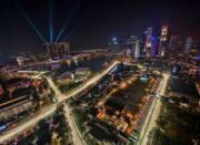 800px-1_singapore_f1_night_race_2012_city_skyline-300x217.thumb.jpg.c960106ff3fc2c53f9c2b25b920c1b4e.jpg