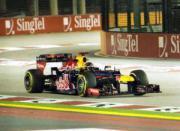 800px-2012_Singapore_GP_-_Vettel_3-300x217.thumb.jpg.021a72e07041a3e639899dc8131be89b.jpg