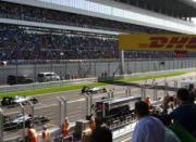 F1_Grand_Prix_Russia_2014_start_lane-300x217.thumb.jpg.d11861723f946e0ef224e7624e750315.jpg