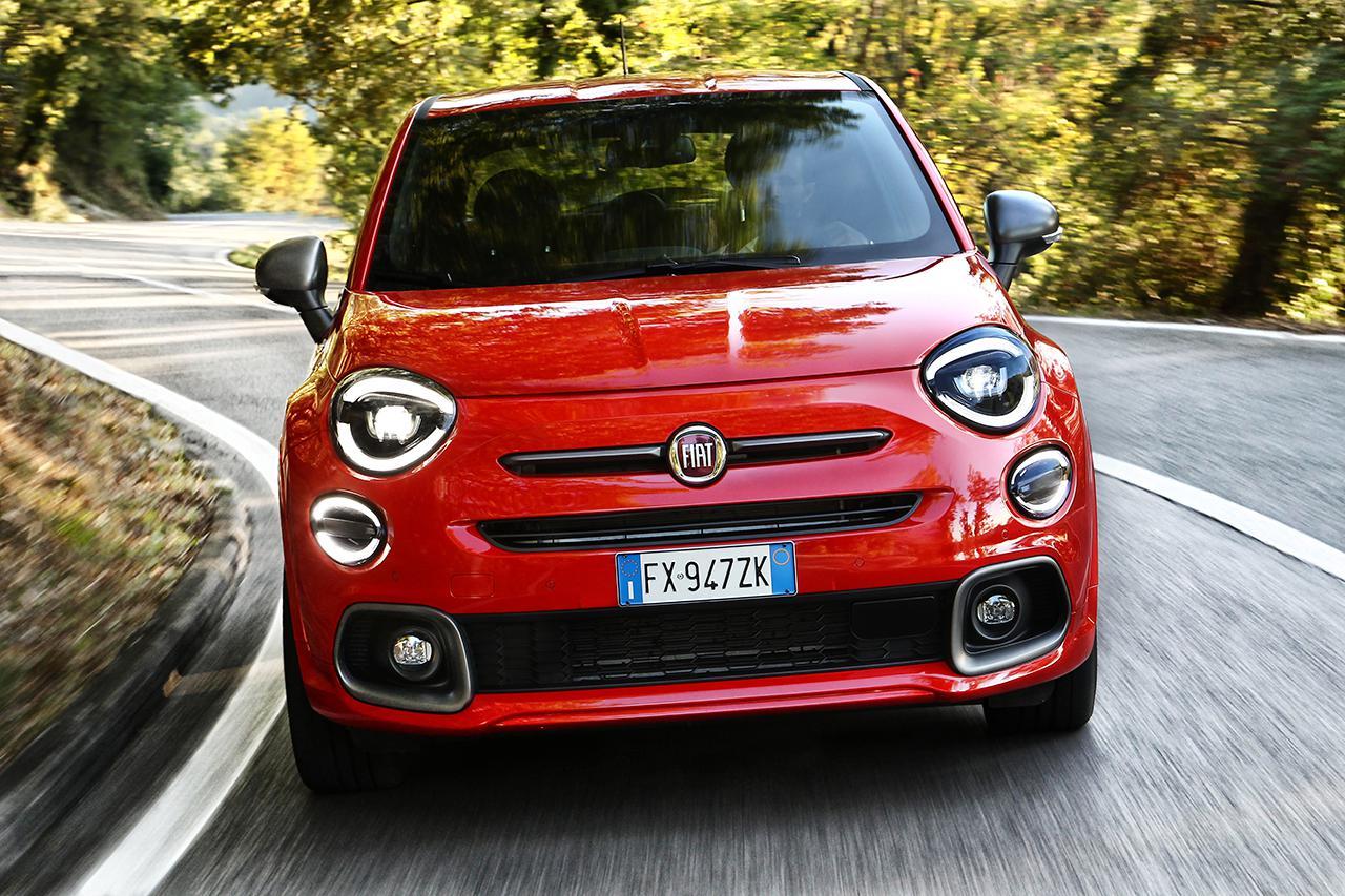 Fiat_500X-Sport_new.jpg