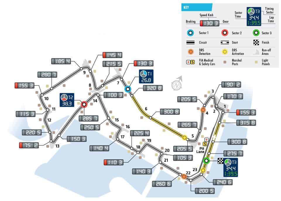 Singapore-GP-F1-2018-Marina-Bay-Street-Circuit-track-map-Photo-FIA.jpg.5a42b770ddd4b912db301dea94270810.jpg