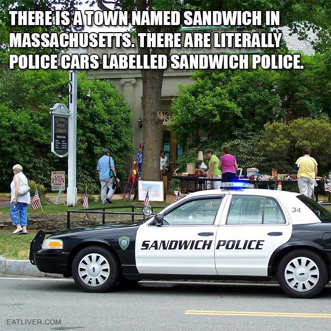 Smesne slike - Page 19 Sandwich-police.jpg.f716058c4a9cbfaf259bfc8d5e77cde7