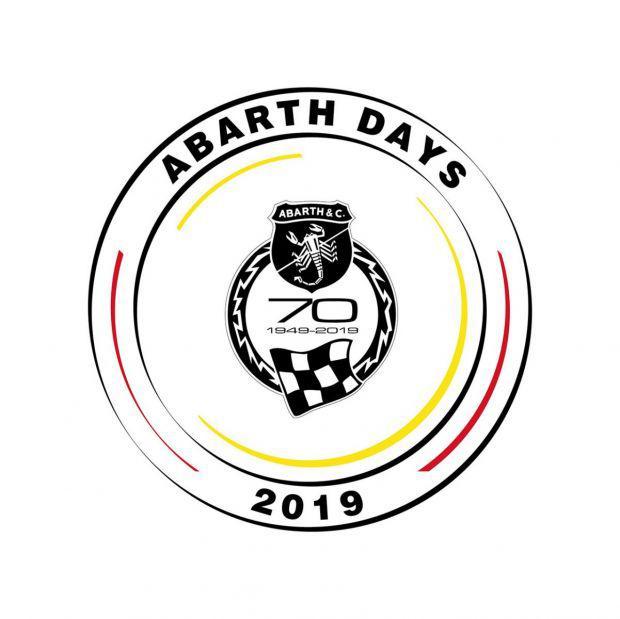 190906_Abarth_Abarth-Days-2019_01.jpg