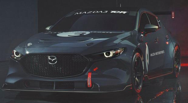 Mazda-3_TCR 001.jpg