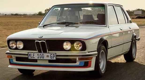 197065-bmw 530 001.jpg