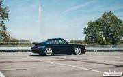 1991-porsche-911-964-carrera-4 014.jpg