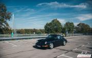 1991-porsche-911-964-carrera-4 013.jpg
