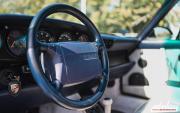 1991-porsche-911-964-carrera-4 008.jpg