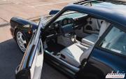 1991-porsche-911-964-carrera-4 007.jpg