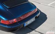 1991-porsche-911-964-carrera-4 006.jpg