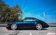 1991-porsche-911-964-carrera-4 004.jpg