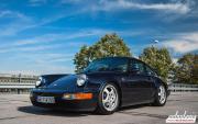 1991-porsche-911-964-carrera-4 003.jpg