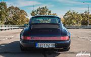 1991-porsche-911-964-carrera-4 002.jpg