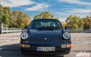 1991-porsche-911-964-carrera-4 001.jpg