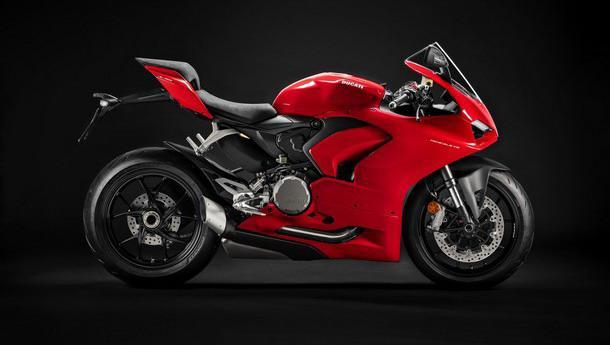 Ducati-Panigale-V2 002.jpg