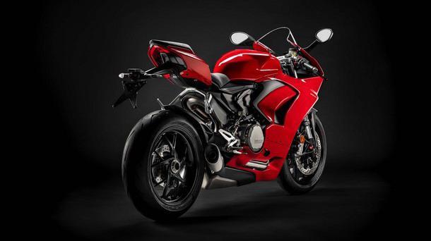 Ducati-Panigale-V2 001.jpg