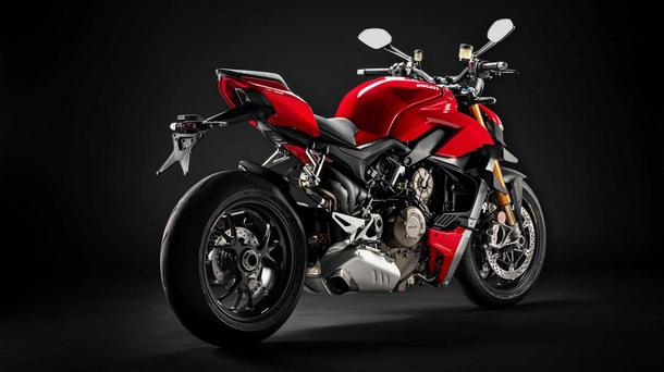 Ducati-Streetfighter-V4 002.jpg