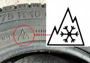 zimske gume oznaka.jpg