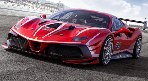 Ferrari-488_Challenge_Evo 003.jpg