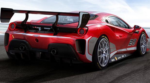 Ferrari-488_Challenge_Evo 001.jpg