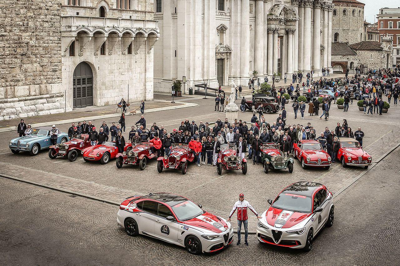 Alfa-Romeo_Antonio-Giovinazzi-1000-Miglia-2019.jpg