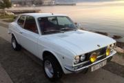 1975-Fiat-128-SL1300-11500E-780x520.jpg