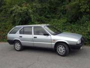 1986-Alfa-Romeo-33-4x4-3900E-02.jpg
