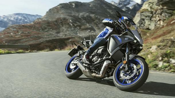 Yamaha-Tracer-700 003.jpg
