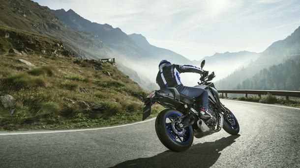 Yamaha-Tracer-700 002.jpg