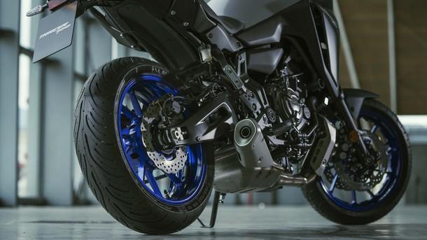 Yamaha-Tracer-700 001.jpg
